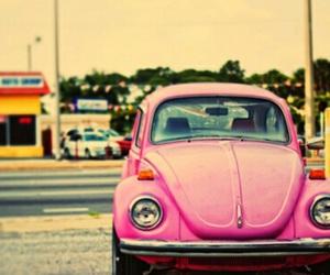 bug, buggy, and old image
