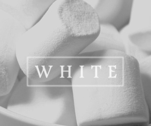 white, blanco, and wallpaper image