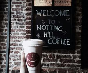 coffee and nikol image