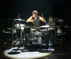 muse, my inspiration, and musers image