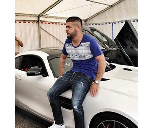 benz, king, and noizy image