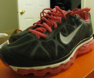 nike shoes sneakers image