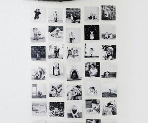 diy, room, and memories image