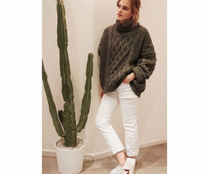 emma watson and outfit image