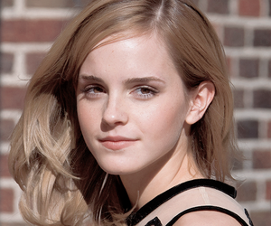 emma watson, watson love, and tumblr image