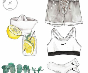 drawing, draws, and lima image