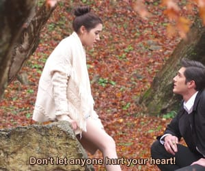 434 images about Korean/Thailand/Asian Dramas▫》 on We