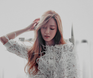 jessica, snsd, and kpop image