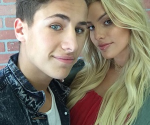 love, lele pons, and juanpa zurita image