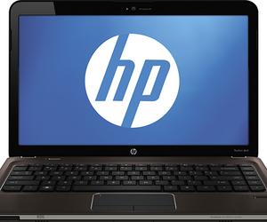 hp laptop image