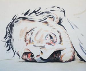 alternative, art, and bipolar image