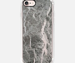accessories, marble, and pretty image