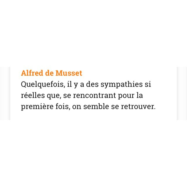 Image About Quote In Restons Simple By Aurelie
