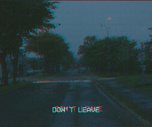 grunge, sad, and quotes image