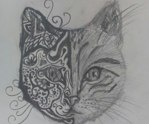 animals and drawings image