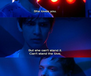 James Cook and skins image
