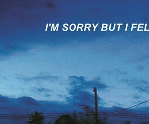 header and halsey image