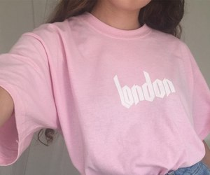 london and style image