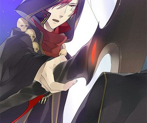 reaper, shall we date, and ruvel image
