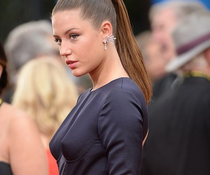 adele exarchopoulos image