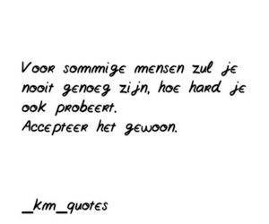 dutch, quotes, and km image