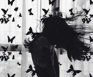 Image by linda