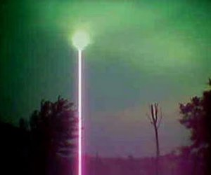 sky, low resolution, and ufo image