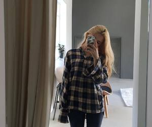 girl, ulzzang, and 3.48kg image