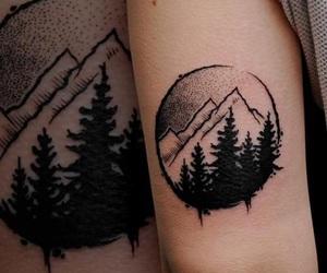 tattoo and ideas image