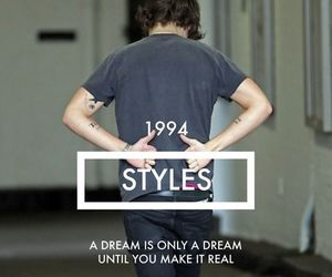 Harry Styles, one direction, and style image