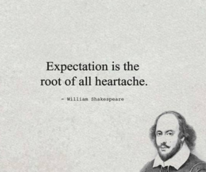 expectation, heartache, and inspiration image