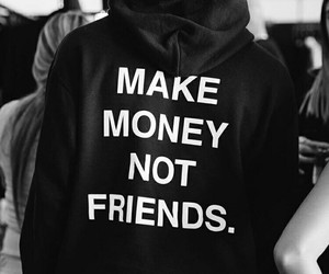money, asdfg, and bsjsj image
