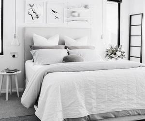 interior, decoration, and design image