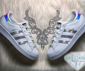 adidas, luxury, and amazing image