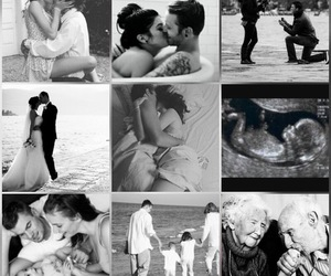 goals, lovebirds, and love image