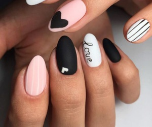 best of nails
