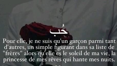 Image About Amour In Citationconvphrasetexte By Au
