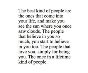 best friend, quote, and ❤ image