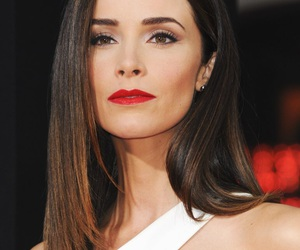 woman, actress, and beautiful image
