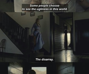 Evan Rachel Wood and westworld image