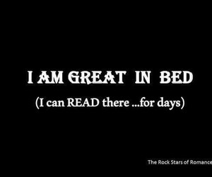 quotes, books, and reading image