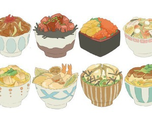 food and delicious image