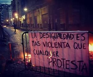 frase, protesto, and manifestação image