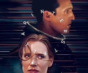 movie and interstellar image