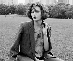 Diane Lane image