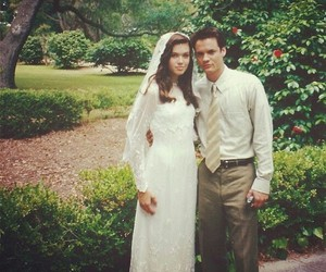 movies, lovequotes, and awalktoremember image