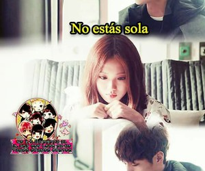 frase, dorama, and cheese in the trap image