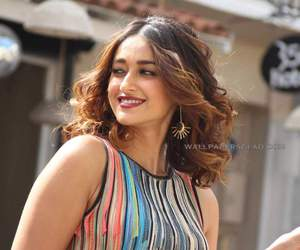 turkey and ileana d'cruz image