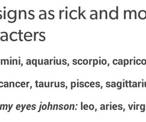 characters and rick and morty image