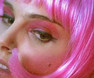 natalie portman, closer, and movie image